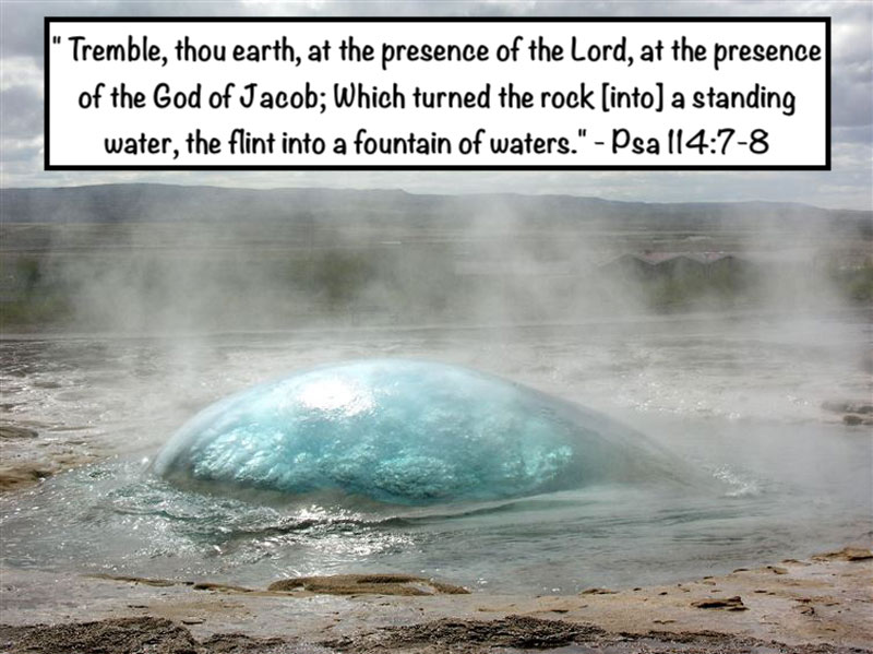 A-geyser-right-before-eruption copy